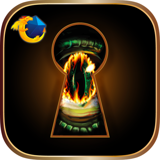 playstore-icon