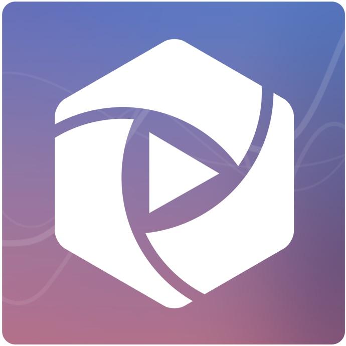 mbox_ico